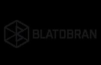 blatobran-03-03