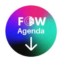 Agenda dugme