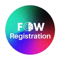 Registry eng